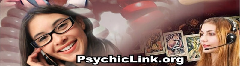 Psychic Jobs – Psychic Help Wanted