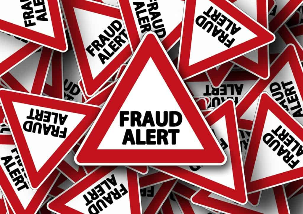 hiring psychics  no fraud