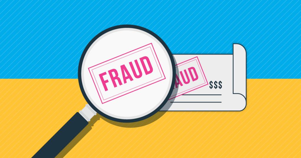 jobs for psychics  avoid fraud