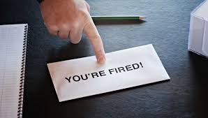 Psychic sites hiring   termination